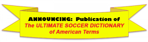 banner_announcingpublicationof